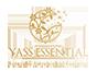 YassEssential