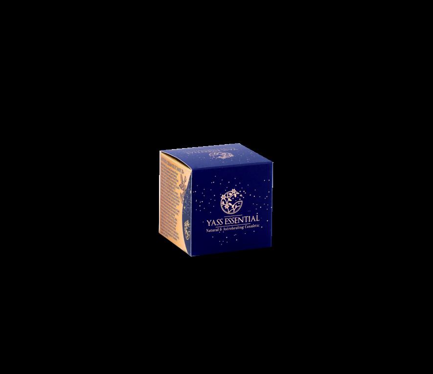 Antirid krema Blue Tansy 30+