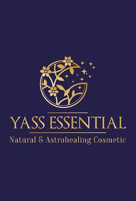 YassEssentials